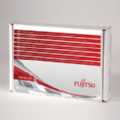 Consumable Starter Kit for Fujitsu Fi-7800